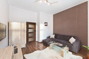 Apartament Gdańsk Centrum Starówka - Przytulny