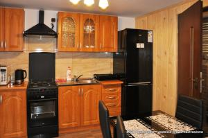 Apartament Zakopane Honeysun