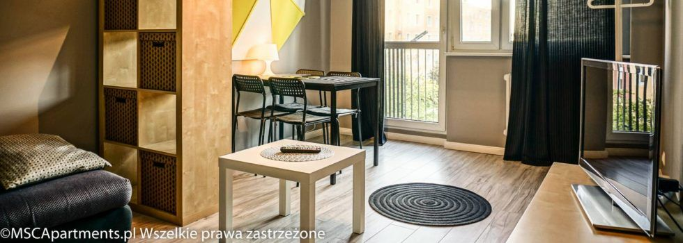 http://mscapartments.pl/apartament-zolty-parasol-gdansk-wrzeszcz/