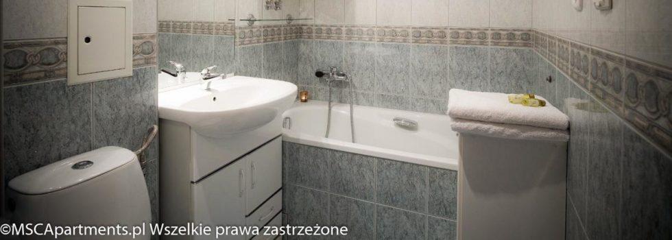 Apartament Zakopane Centrum Classic