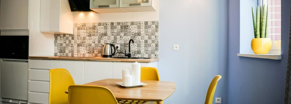Apartament Relax 11 – in Gdansk – Old Town