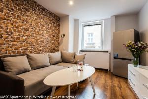 Apartament Kraków Augustianska-3648